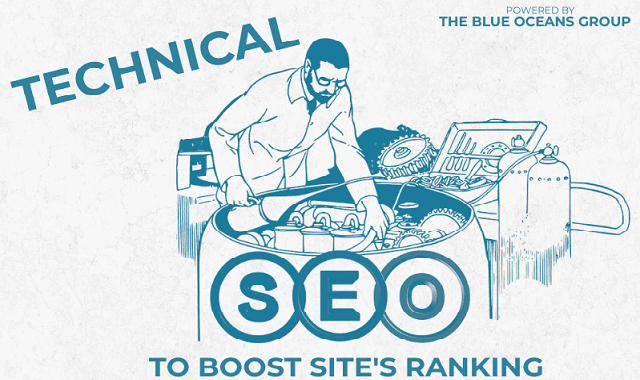 Why Technical SEO Techniques should be your go-to list this year