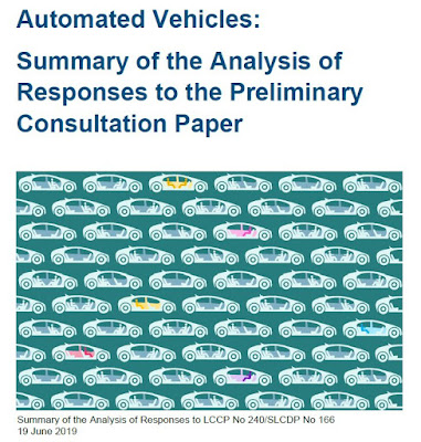 https://s3-eu-west-2.amazonaws.com/lawcom-prod-storage-11jsxou24uy7q/uploads/2019/06/Summary-of-Automated-Vehicles-Analysis-of-Responses.pdf