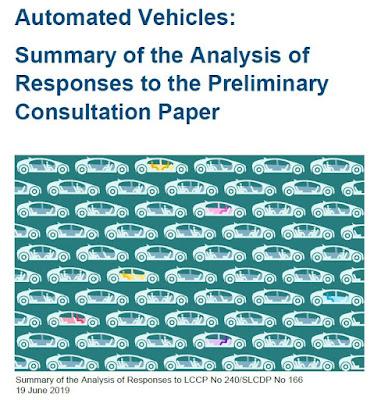 https://s3-eu-west-2.amazonaws.com/lawcom-prod-storage-11jsxou24uy7q/uploads/2019/06/Summary-of-Automated-Vehicles-Analysis-of-Responses.pdf