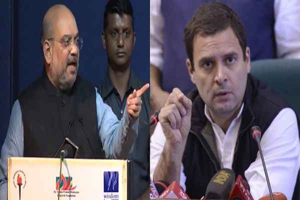 amit-shah-said-rahul-gandhi-doing-that-work-mahatma-could-not