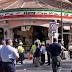 La Segunda Intifada: Un evento definitorio que reformó la nación