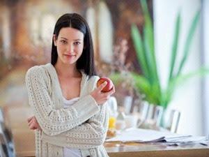 Bỏ bữa sáng gây nên chứng táo bón