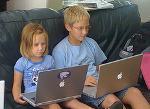 Di Estonia Ada Pelajaran Pemrograman untuk Tingkat SD