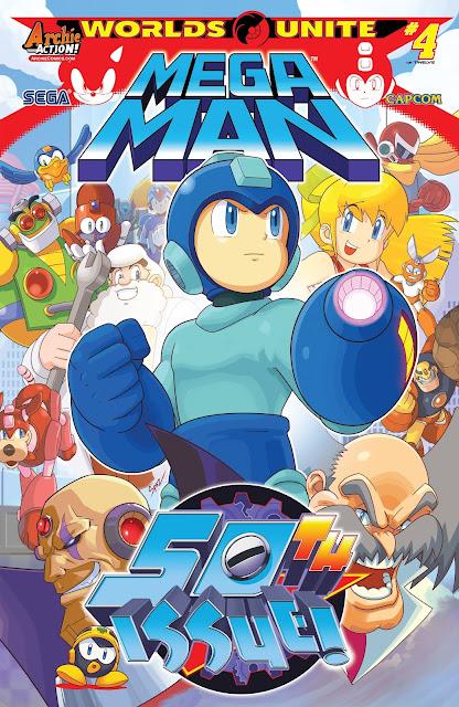 Megaman- Choques de los mundos Mega%2BMan%2B050-000