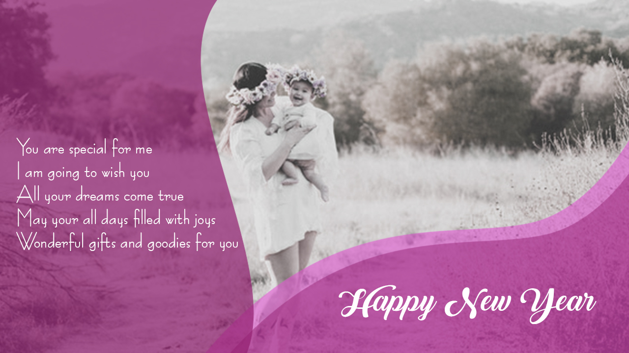 new year greetings to daughter happy new year images jpg 1280x720 new year wishes for daughter
