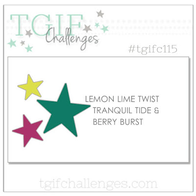 https://tgifchallenges.blogspot.com/2017/07/tgif115-color-challenge-lemon-lime.html