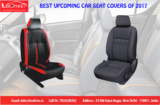 We Are One Of The Leading Car Seat Cover Manufacturers In Delhi Our Brands Popular Among Every Segment Society As They