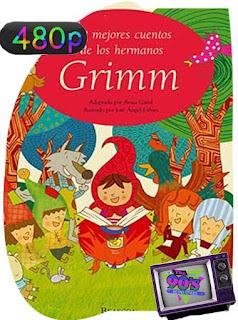 Los cuentos de los Hermanos Grimm [1987] Temporada 1-2 [480p] Latino [GoogleDrive] SilvestreHD