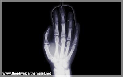 أشعة x ~ هل  مخاطر الكشف بالأشعة السينية تفوق المزايا