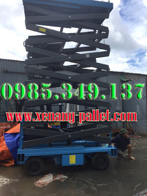 Xe -thang-nâng-ziczac 12m
