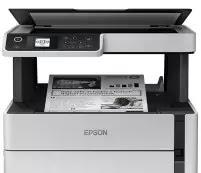 Epson EcoTank ET-M3140 Printer Driver Downloads