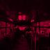 Crônica: Ônibus 669