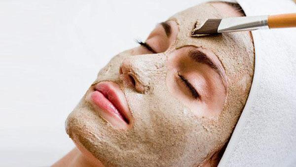 Kil Maskesi Nasıl Yapılır? Neye İyi Gelir?