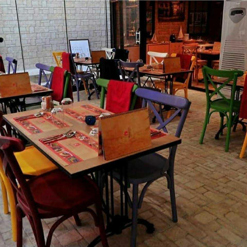 vaveyla cafe catering şişli istanbul menü fiyatlar iletişim sipariş