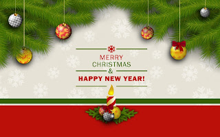 christmas-wishes-letter-template-greeting-card-design-1920x1200.jpg