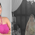 PBB Star  Na si Niña Jose, Nakapangasawa Ng Isang Bilyonaryo