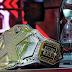 Spoiler de um possível acontecimento da Fatal Four Way 60-Minutes Iron Man Match pelo NXT Championship