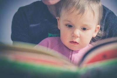 stimulasi untuk anak terlambat bicara