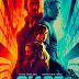 Critica Blade Runner 2049 por Mirakenic