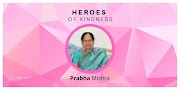 Indian Grandmother selflessly knits over 250 caps for newborn children in US hospital while on vacation #HeroesOfKindness