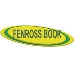 Lowongan Kerja Administrasi di Fenross Book Corporation