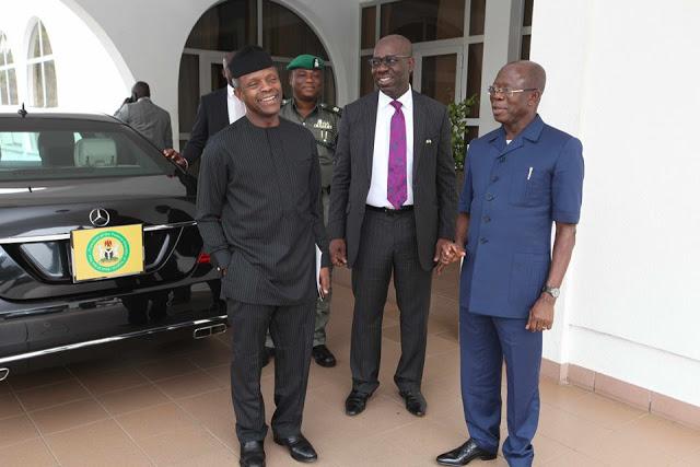 Image result for nigerian politicians mercedes benz