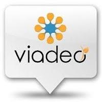 Viadeo es una red social con características profesionales donde puedes conseguir empleo en base a tus habilidades digitales.