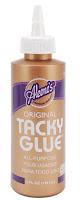 http://www.kolorowyjarmark.pl/pl/p/Klej-Aleenes-Original-Tacky-Glue-/5937