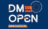 Concurso DM Card Open Innovation