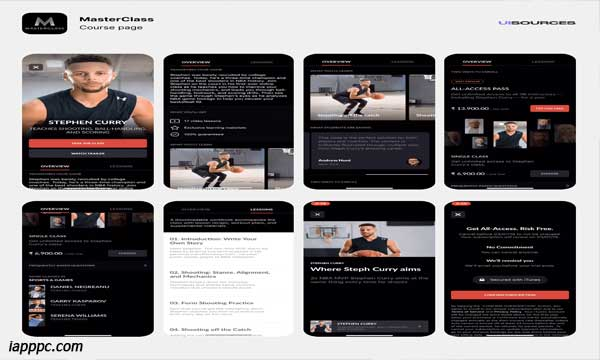 Masterclass Courses Review -