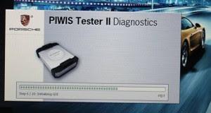 porsche-Pious-testeur-2