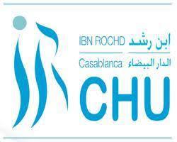 Centre-Hospitalier-Universitaire-Ibn-Rochd- maroc-alwadifa.com