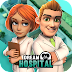 Dream Hospital v1.6.8 Para Hileli APK