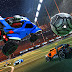 Rocket League Full İndir – v1.70 + 34 DLC