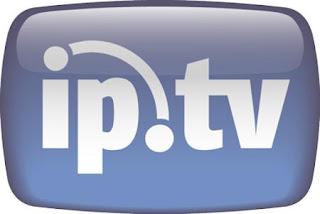 Server IPTV , egypt - marocco, Server IPTV , egypt - marocco, Server IPTV , egypt - marocco, Server IPTV , egypt - marocco, Server IPTV , egypt - marocco, Server IPTV , egypt - marocco, Server IPTV , egypt - marocco, Server IPTV , egypt - marocco, Server IPTV , egypt - marocco, Server IPTV , egypt - marocco, Server IPTV , egypt - marocco, Server IPTV , egypt - marocco, Server IPTV , egypt - marocco, Server IPTV , egypt - marocco, Server IPTV , egypt - marocco, Server IPTV , egypt - marocco, Server IPTV , egypt - marocco, Server IPTV , egypt - marocco, Server IPTV , egypt - marocco, Server IPTV , egypt - marocco, Server IPTV , egypt - marocco, Server IPTV , egypt - marocco, Server IPTV , egypt - marocco, Server IPTV , egypt - marocco, Server IPTV , egypt - marocco, Server IPTV , egypt - marocco, Server IPTV , egypt - marocco, Server IPTV , egypt - marocco, Server IPTV , egypt - marocco, Server IPTV , egypt - marocco, Server IPTV , egypt - marocco, Server IPTV , egypt - marocco, Server IPTV , egypt - marocco, Server IPTV , egypt - marocco, Server IPTV , egypt - marocco, Server IPTV , egypt - marocco, Server IPTV , egypt - marocco, Server IPTV , egypt - marocco, Server IPTV , egypt - marocco, Server IPTV , egypt - marocco, Server IPTV , egypt - marocco, Server IPTV , egypt - marocco, Server IPTV , egypt - marocco, Server IPTV , egypt - marocco, Server IPTV , egypt - marocco, Server IPTV , egypt - marocco, Server IPTV , egypt - marocco, Server IPTV , egypt - marocco, Server IPTV , egypt - marocco, Server IPTV , egypt - marocco, Server IPTV , egypt - marocco,