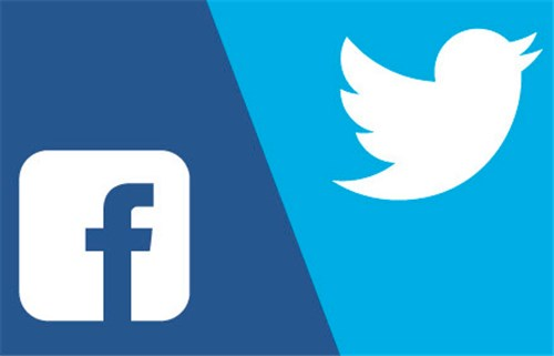Link Facebook Business Page To Twitter