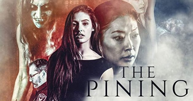 Streaming Releases: The Pining (2019) - Reviewed