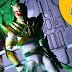 Revelado preço da linha Lightning Collection de Power Rangers no Brasil