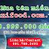 Liên hệ tanifood.com.vn