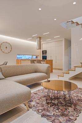 Living room decor / home decor