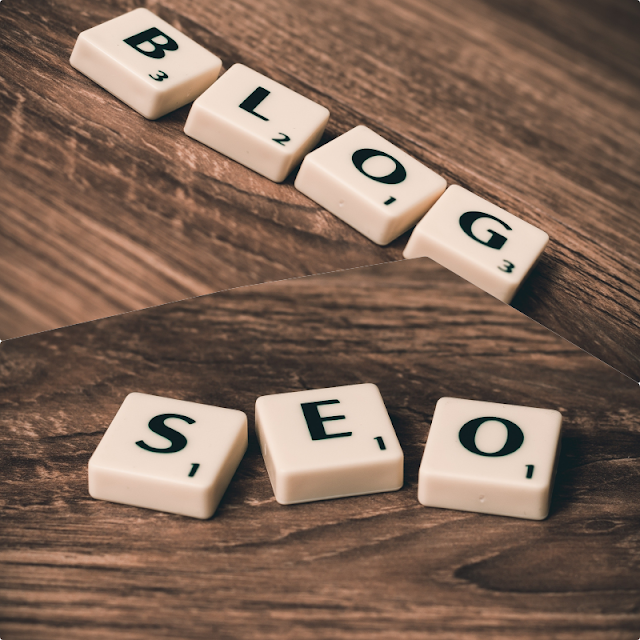 Impressive Blog Content for Seo