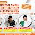 DSW PKS Kepri Gelar Talkshow Kesehatan Syariah Online