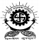 Surat-Mahanagar-Palika-Recruitment-4th-Class-Jobs-Career-Vacancy-Notification-Gujarat