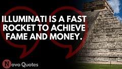 Illuminati quotes 03