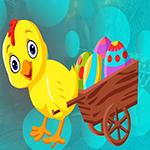 Games4King - G4K Cart Ch…