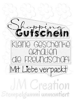 https://www.jm-creation.de/de/Motiv--Textstempel/Sprueche---Zitate/Stempel--Kleine-Geschenke-erhalten----.html