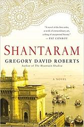 book%2Bcover%2Bshantaram.jpg