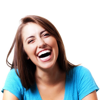 تفسير رؤية الضحك في حلم المتزوجة