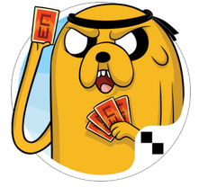 Card Wars – Adventure Time v1.3.0 APK+DATA