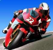 real bike racing 1